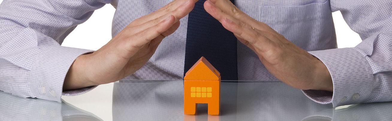 angeh rigen mietvertr ge richtig machen haus und grund. Black Bedroom Furniture Sets. Home Design Ideas